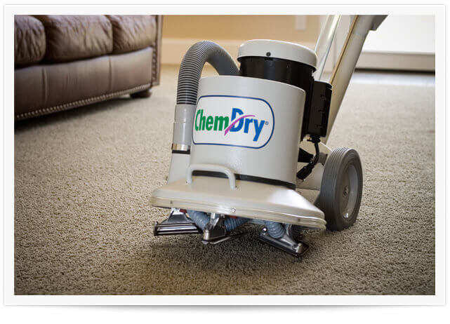 Carpet Cleaning Service in Beaver, PA
